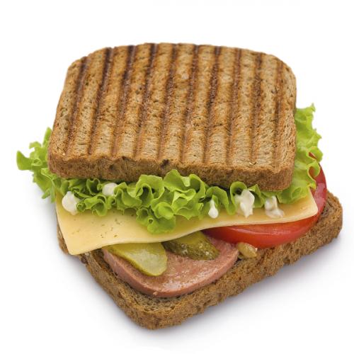 Вегсендвич (vegan)