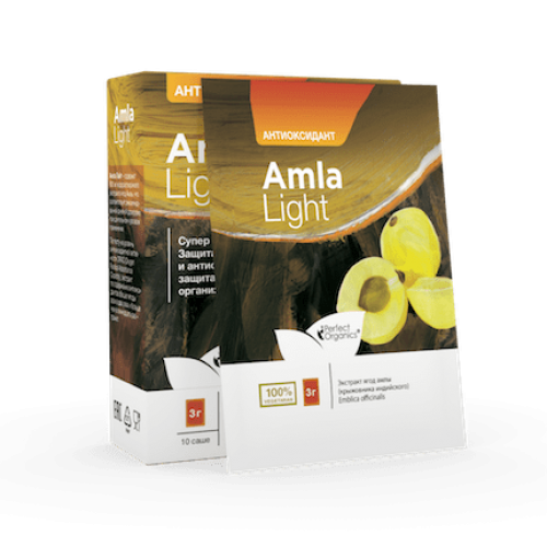 Amla light